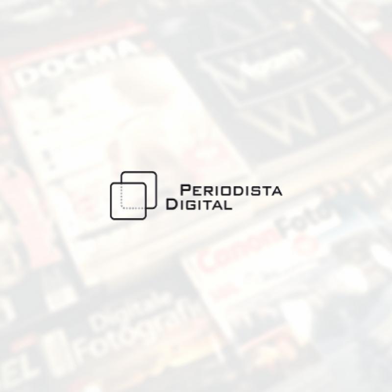 Periodista Digital - Entrevista a Ignacio Peyró