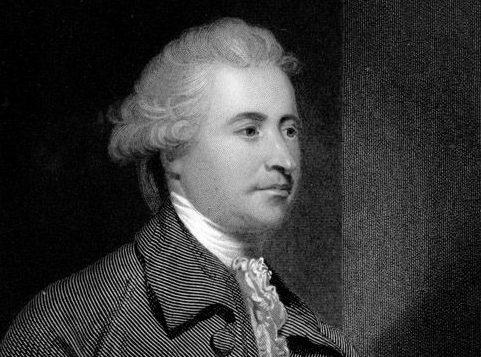 Edmund Burke - Ignacio Peyró