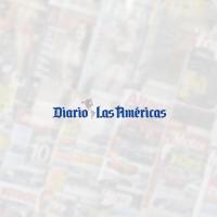 Diario Las Américas - Ignacio Peyró