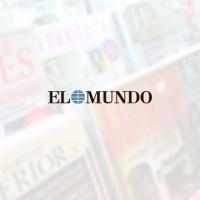 El Mundo - Entrevista a Ignacio Peyró - El Cultural