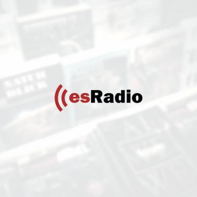 Entrevista a Ignacio Peyró - EsRadio