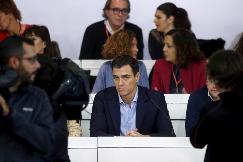 Foto: REUTERS/Susana Vera - Qué camiseta con mensaje elijo hoy