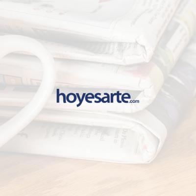 Reseña Pompa y circunstancia de Ignacio Peyró - hoyesarte.com