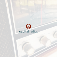 Capital Radio - Ignacio Peyró
