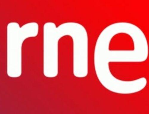 Entrevistas en Rne