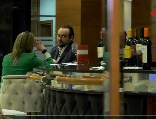 En TV Rioja