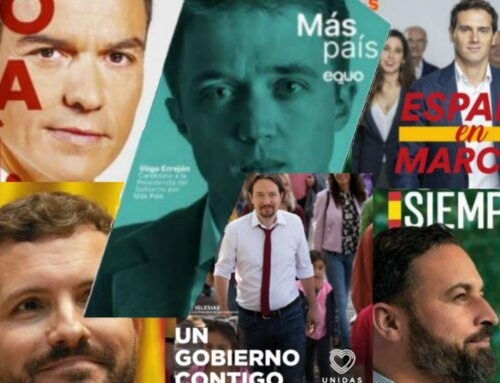 En Icon – El País