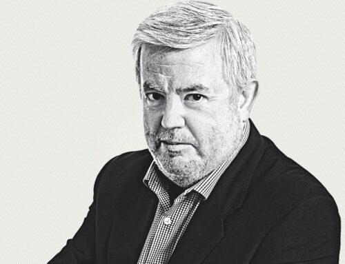 Carlos Maribona, en Revista de Occidente, sobre Comimos y bebimos